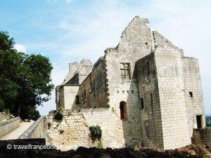 Chateau-de-Chinon-Logis-Royal