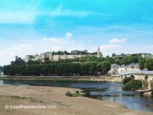 Chateau-de-Chinon-on-river-Vienne