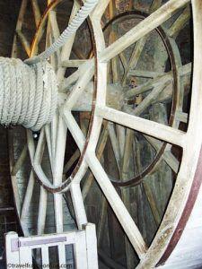 Mont-St-Michel-Grande-Roue-wheel