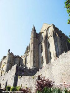 Mont-St-Michel-Merveille-2