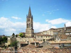 Saint-Emilion-village1