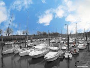 Saint-Valery-sur-Somme-marina-Port-de-la-Ferte