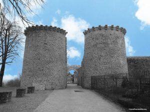 Saint-Valery-sur-Somme-walled-city