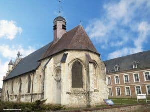 Town-of-Rue-Chapelle-de-l-Hospice