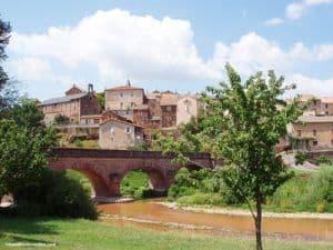 Montlaur-village-in-Aveyron