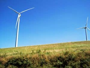 Plateau-du-Levezou-wind-turbines-Salle-Curan-Aveyron