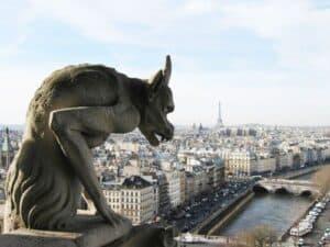 500px_Notre_dame-paris-view copy