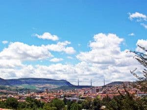 Millau-Viaduct-in-Aveyron