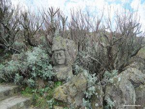 Rotheneuf-carved-rocks-Jean-de-Caulnes-aka-l-Egytian