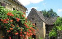 A tip or 2 – Holidaying – Visiting Dordogne