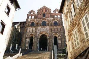 Le-Puy-en-Velay-Notre-Dame-du-Puy-Cathedral-20110416-DSC03032