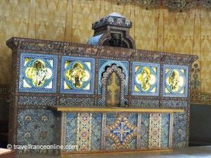 Saint-Jean-de-Montmartre-Church-altar