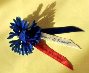 First-World-War-Centenary-Celebrations-731px-Bleuet_de_France_circa_1950