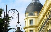 Cimiez – Historical Nice – French Riviera