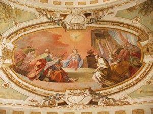 500px-Pentecost-Kostel_Nejsvetejsi_Trojice_(Fulnek)_–_frs-001