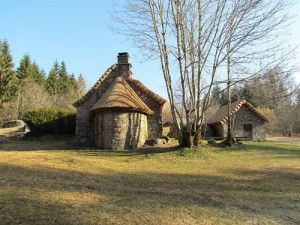 Plateau-de-Millevaches-Cledat5