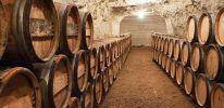 French Vineyards – Simple Facts and Lists