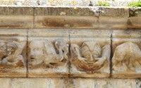 Beaumont du Perigord – Bastide – Dordogne