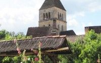 Saint Leon sur Vezere – Dordogne-Périgord