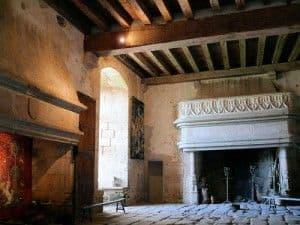 500px-Chateau_de_Boussac_-_Salle_des_gardes