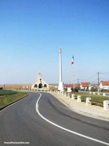 Cerny-en-Laonnois-Aisne