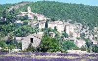 Grasse – Perfume World Capital – Provence
