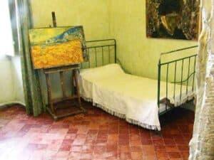 Van-Gogh-asylum-room-24october2013+196