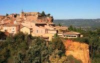 Plus Beaux Villages de France – Basic facts