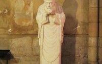Saint-Denis – Patron Saint of Paris