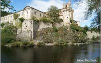 Lavoute-Chilhac – Notre-Dame Trouvée