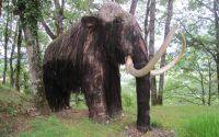 Le Thot – Prehistoric centre – Cro-Magnon
