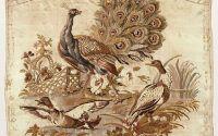 Canuts – Silk-weavers – La Croix-Rousse – Lyon