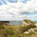 Tip of La Pointe du Grouin
