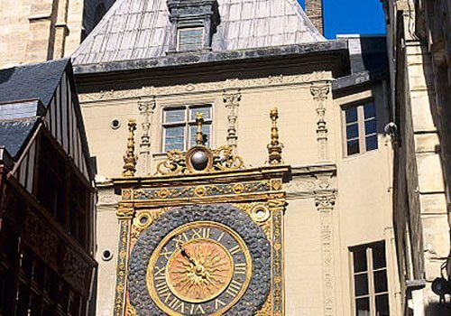 500px-Roeun-Gros-Horloge
