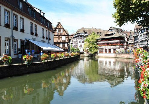 7_of_10_-_La_Petite_France,_Strasbourg_-_FRANCE