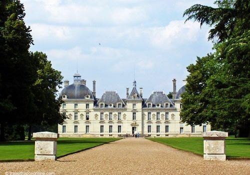 Chateau-de-Cheverny copy