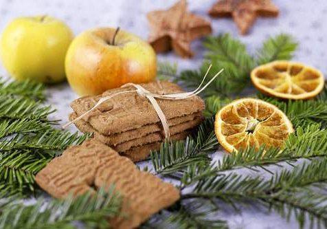 Christmas-Cookies-