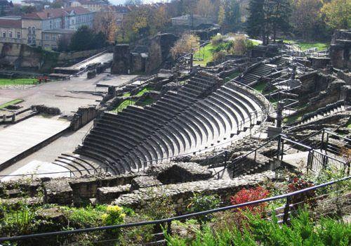 Colline-de-Fourviere-Roman-theatre-IMG_9804