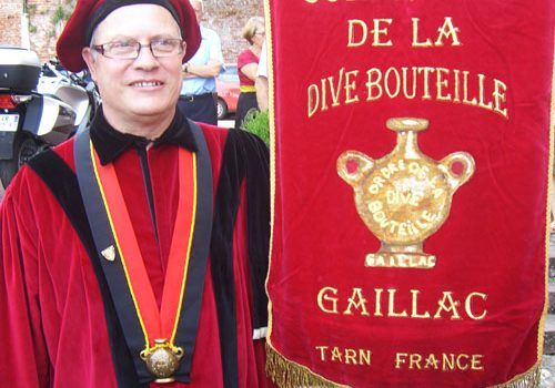Gaillac-wine-festival-guests-2