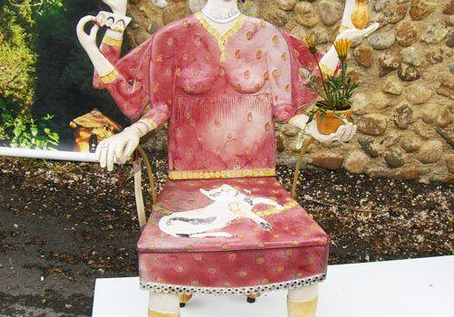 Giroussens-Contemporary-Ceramics-Market-