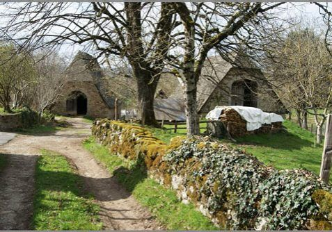 La-Chataigneraie-Cantal-ob_3c2eb4_dsc01393-gf