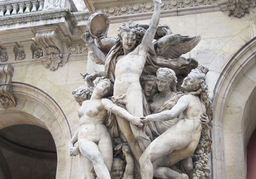 La-Danse-sculpture-by-Carpeaux-Opera-Garnier