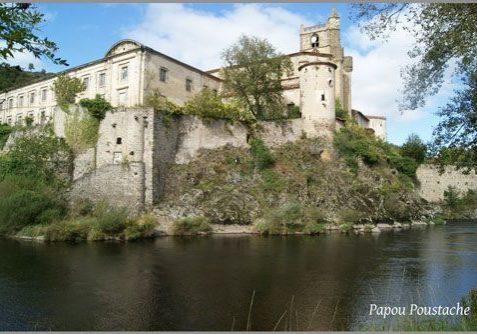 Lavoute-Chilhac-abbey-church-ob_a087eb_dsc07302-gf