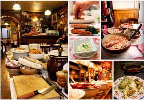 Meres-Lyonnaises-Bouchons-Meals