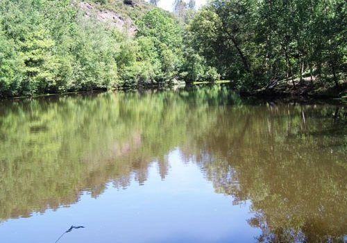 Miroir-aux-Fees-Val-Sans-Retour-Broceliande