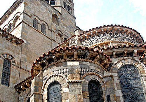 Notre-Dame-du-Port-Basilica-F08.N.-D._du_Port.0065