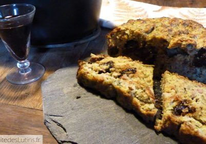 Pounti-Traditional-dish-from-Cantal-in-Auvergne