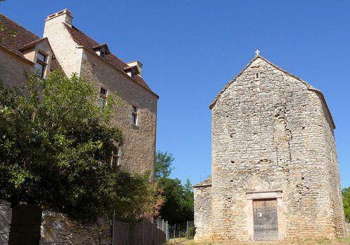 Villeneuve_-_Eglise_de_Toulongergues_-01